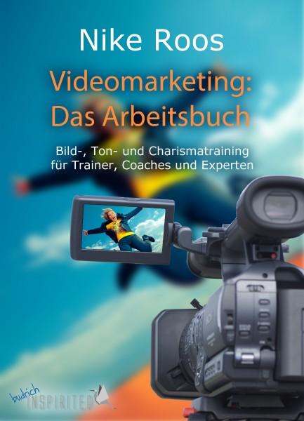 20161201_Roos-Videomarketing_TitelU1